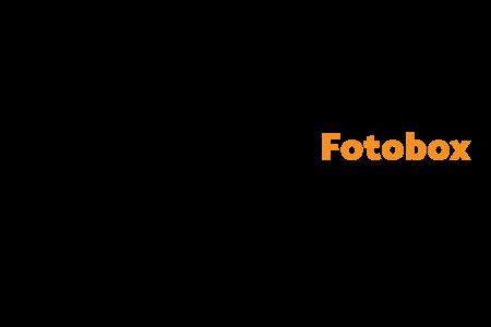 www.knipzy.de